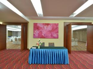 Hip Hotel Bangkok Бангкок - Конференц-зал