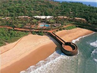 Vivanta by Taj Fort Aguada North Goa - Surrounding View