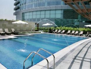 BurJuman Arjaan by Rotana Dubai - Swimming Pool