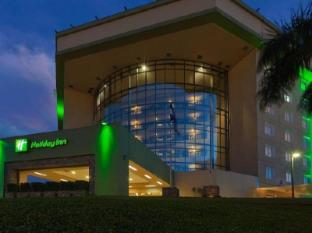 Holiday Inn San Salvador - El Salvador Hotel