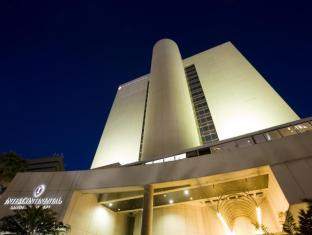 InterContinental Johannesburg Sandton Towers Hotel
