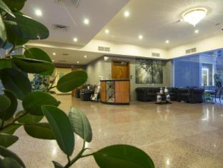 Le Park Hotel Doha - Lobby