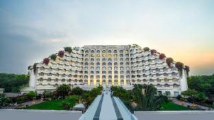 Taj Krishna Hotel - Hyderabad