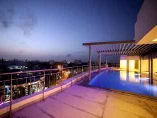 /hotel-olive-downtown/hotel/kochi-in.html?asq=jGXBHFvRg5Z51Emf%2fbXG4w%3d%3d