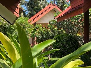 Wonderful Resort and Bungalow วันเดอฟูล รีสอร์ท แอนด์ บังกะโล