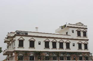 Bhagwati Vilas