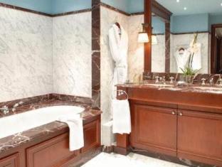 /grand-hotel-de-bordeaux-spa/hotel/bordeaux-fr.html?asq=jGXBHFvRg5Z51Emf%2fbXG4w%3d%3d