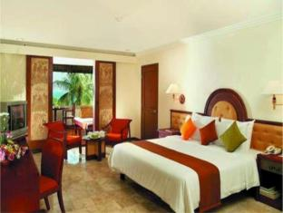 Discovery Kartika Plaza Hotel Bali - Ocean Front