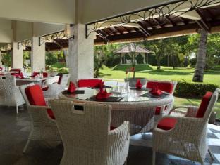 Discovery Kartika Plaza Hotel Bali - La Cucina Restaurant