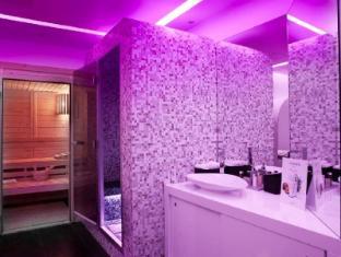 L'Empire Paris Hotel Ostalo - Spa centar