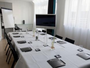 L'Empire Paris Hotel Ostalo - Soba za sastanke