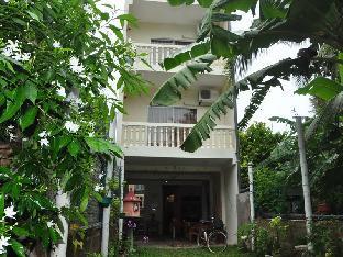Pinki Resort Mirissa