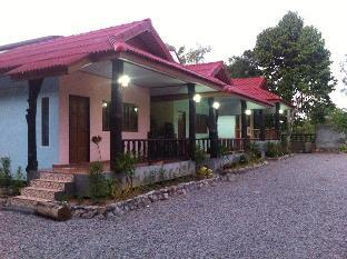 Фото отеля Pum and Plam Homestay Resort
