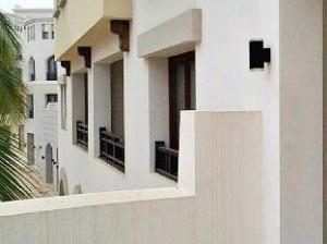Al Noor Beach Furnished Flats Apartments Salalah