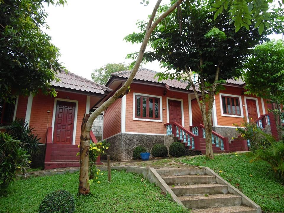 viengxay guesthouse thalat laos great discounted rates rh chiangdao com