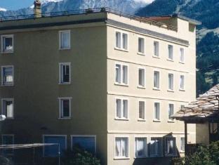 /fi-fi/le-petit-hotel/hotel/zermatt-ch.html?asq=vrkGgIUsL%2bbahMd1T3QaFc8vtOD6pz9C2Mlrix6aGww%3d
