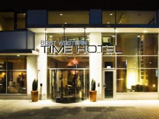 /vi-vn/best-western-plus-time-hotel/hotel/stockholm-se.html?asq=3BpOcdvyTv0jkolwbcEFdtlMdNYFHH%2b8pJwYsDfPPcGMZcEcW9GDlnnUSZ%2f9tcbj