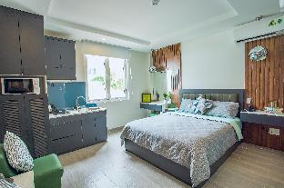 Magnolia s Saigon Serviced Apartment
