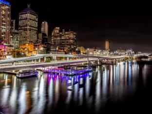 Westend Central Apartments Brisbane - Surroundings