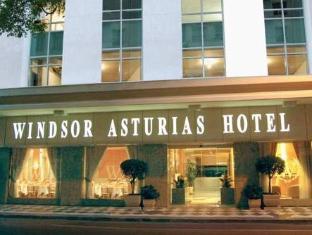 Windsor Asturias