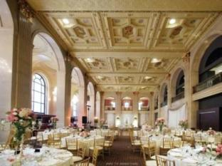 One King West Hotel and Residence Toronto (ON) - Ballroom