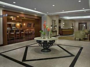/hr-hr/toronto-marriott-bloor-yorkville-hotel/hotel/toronto-on-ca.html?asq=jGXBHFvRg5Z51Emf%2fbXG4w%3d%3d
