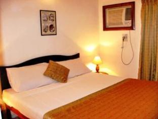 Aldeia Santa Rita Hotel North Goa - अतिथि कक्ष