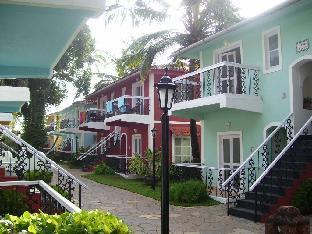 Aldeia Santa Rita Hotel