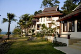 Kooncharaburi Resort Koh Chang