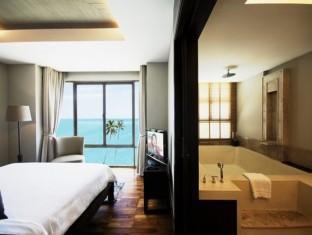 シャサ リゾート & レジデンス コ サムイ ShaSa Resort & Residences, Koh Samui