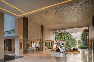[マイカオ]アパートメント(80m2)| 2ベッドルーム/2バスルーム 2 Bedrooms Beachfront on Maikhao Beach #B141