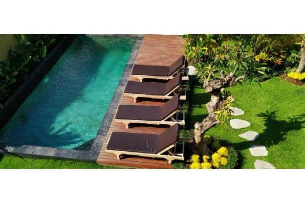 Stunning 6BR Private Pool with Rice View