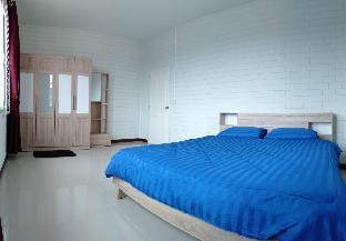 [ワントン]一軒家(320m2)| 2ベッドルーム/2バスルーム Quiet accommodation near natural attraction