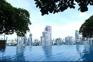 [スクンビット]アパートメント(57m2)| 1ベッドルーム/1バスルーム Eat, Play,Sought&SpeciousRM in Sukhumvit/BTS/MRT