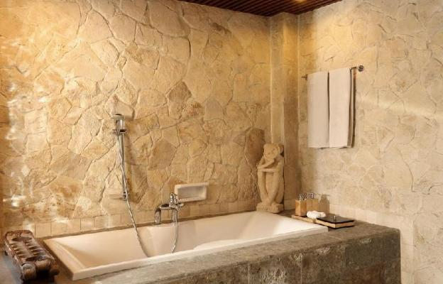 Luxurious Royal 2BR Private Pool Villa-Breakfast