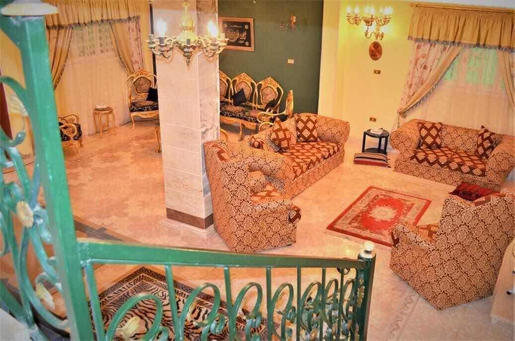 Romance Guest House