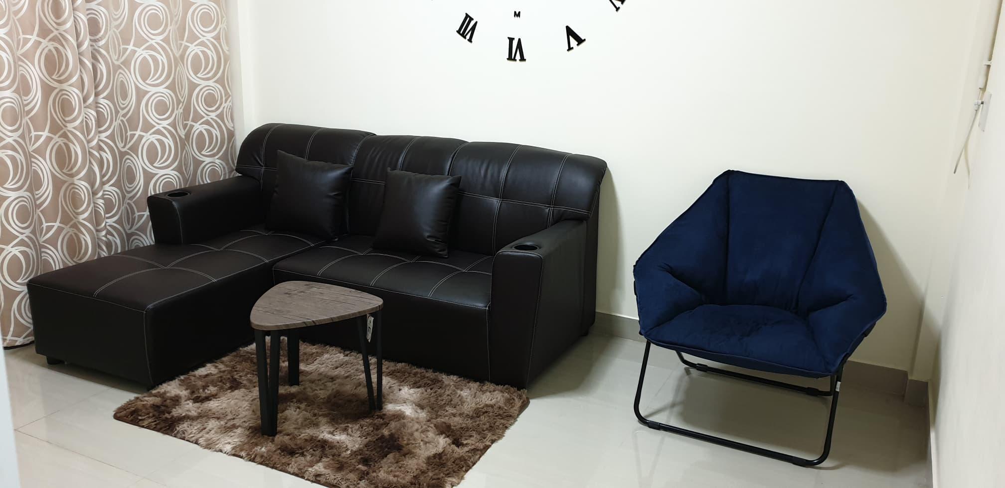 Amphawa Guest House