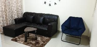[サムットソンクラーン]一軒家(180m2)| 3ベッドルーム/3バスルーム Amphawa Guest House