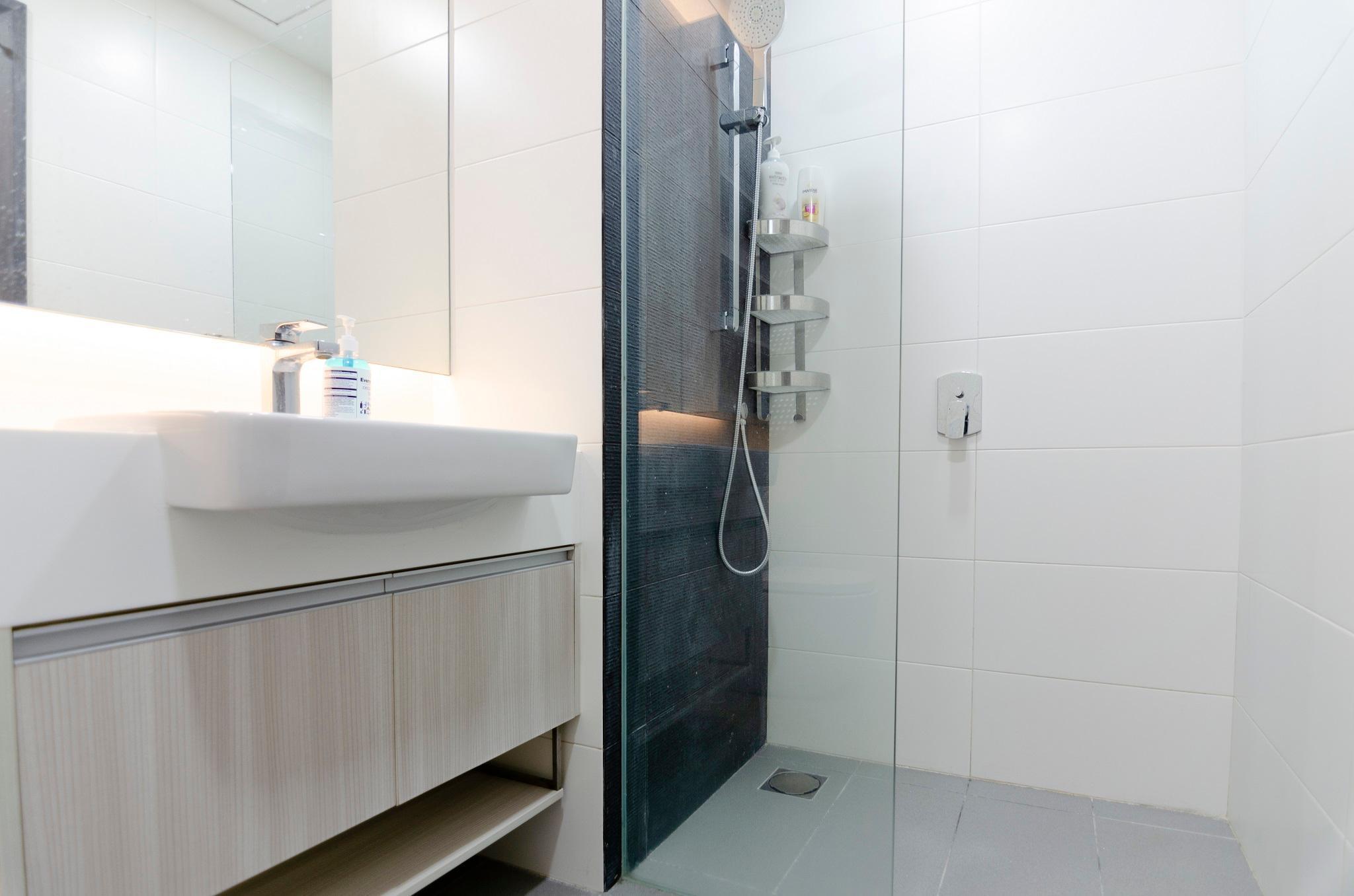 A Cozy TOTORO Suite In Suasana JB With FREE WiFi