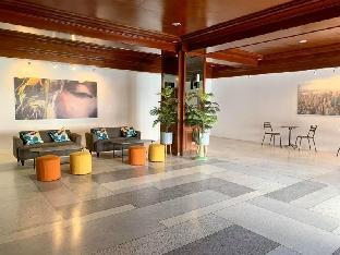[ニンマーンヘーミン]アパートメント(49m2)  1ベッドルーム/1バスルーム  Mountain View, 49 Sq.m. 1-Bedroom, Nimman