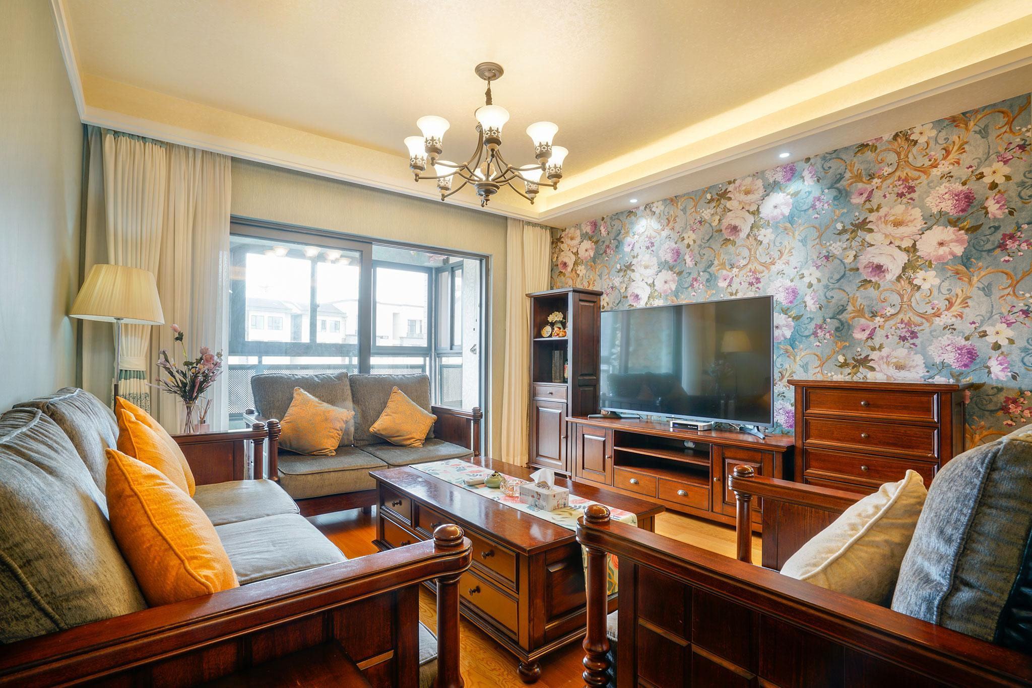 Rachel Apartment Free Pick Up In Guilin Airport