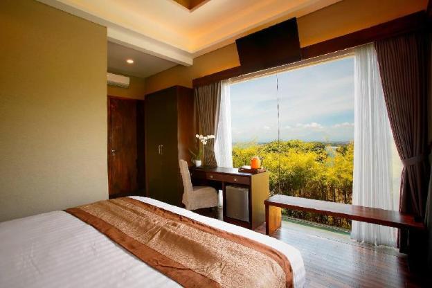 Rooms near Jimbaran Beach