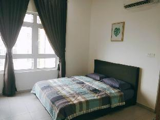 This photo about Family Retreat@Mesahill - 100mbps + TV Corner hse shared on HyHotel.com