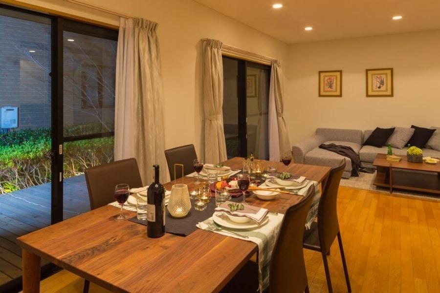 Suite Villa Izukougen Prime