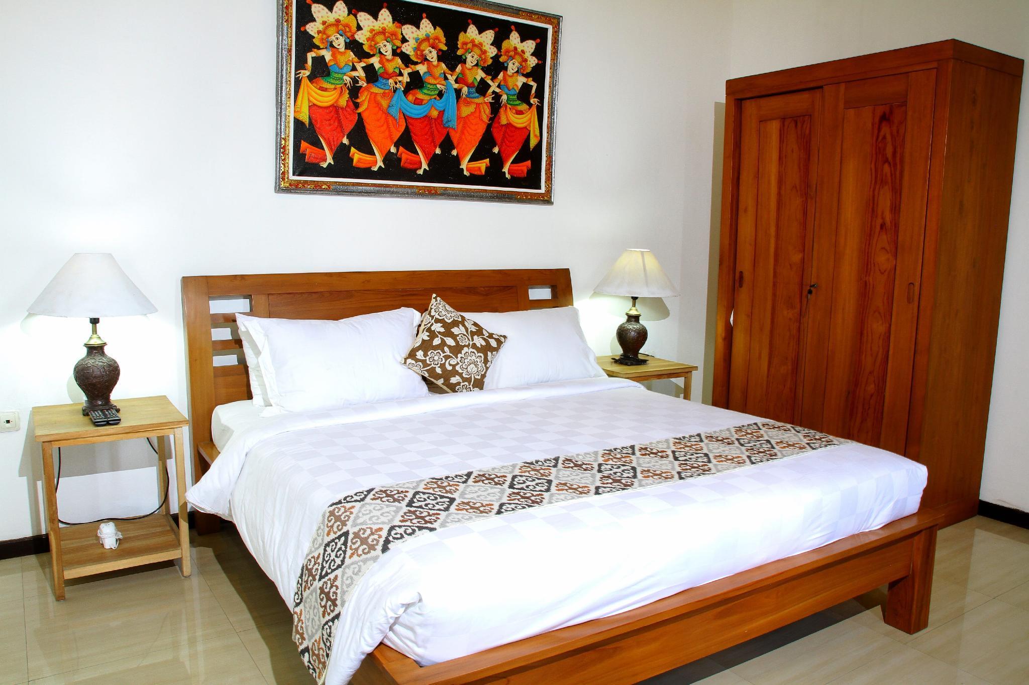 Luxury 3BR Private Pool Villa Breakfast For Family