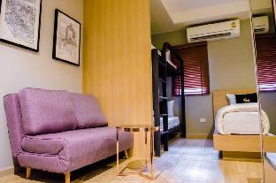 [プラトゥーナム](20m2)| 1ベッドルーム/1バスルーム Family Suite Room with Breakfast