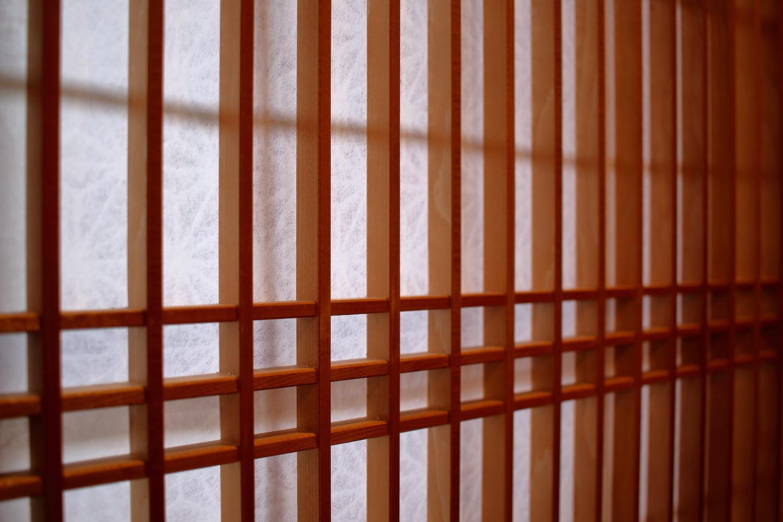 Kyomachiya  Max 5 Ppl  Free WIFI