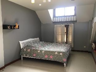 [パクチョン]一軒家(300m2)| 4ベッドルーム/3バスルーム P&P panoview