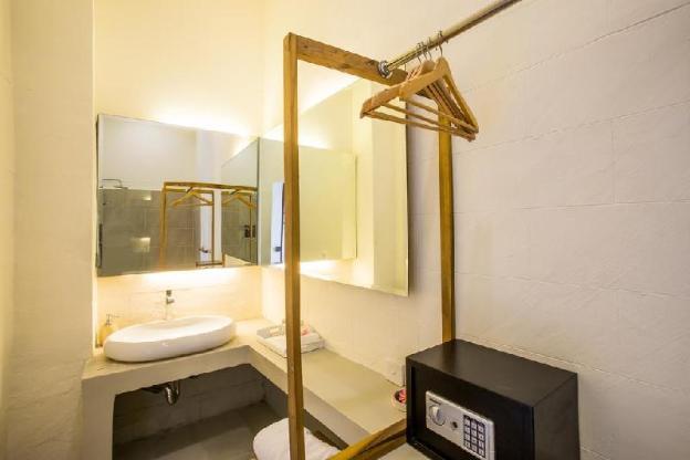 Gemuk 3BR Perfect Villa withPrivate Swimming Pool
