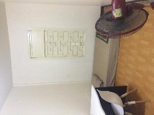 A Private room for 1 in the center of Bangkok สตูดิโอ บ้านเดี่ยว 0 ห้องน้ำส่วนตัว ขนาด 15 ตร.ม. – ริมแม่น้ำกรุงเทพ